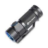 Olight - S1 Baton, 500 lm