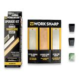 Work Sharp - GSS Upgrade Kit