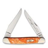 Case Cutlery - Muskrat Tennessee Orange