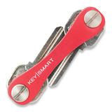 KeySmart - KeySmart 2, röd