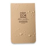 Rite in the Rain - Top Bound Memo Notebook