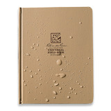 Rite in the Rain - Field Bound Book Tan