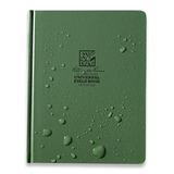 Rite in the Rain - Field Bound Book Green