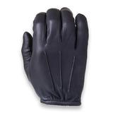 HWI Gear - Elastic Cuff Kevlar Duty Glove