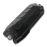 Nitecore - LED Tube Light Black