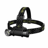 Nitecore - Headlamp Series HC30