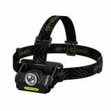 Nitecore - Headlamp Series HA20