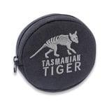 Tasmanian Tiger - TT Dip Pouch