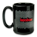 Kershaw - Coffee Mug