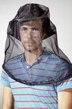 Cocoon - Mosquito Head Net