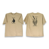 TOPS Knives - T-Shirt Operator, L