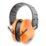 Silenta - MIL II, orange