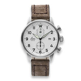 Laco - Bern pilot watch