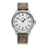 Laco - Basel pilot watch