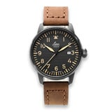 Laco - Gallen pilot watch