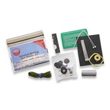 Best Glide - Survival Sewing and Repair Kit