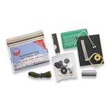 Best Glide - Survival Sewing and Repair Kit