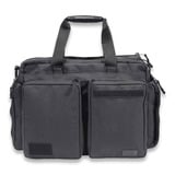 5.11 Tactical - Side Trip Briefcase