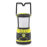 Streamlight - Super Siege, geltona