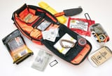 ESEE - Advanced Survival Kit With OR