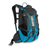 CamelBak - K.U.D.U. 18, charcoal/atomic blue