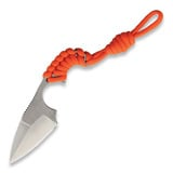 Wildsteer - KRILL Solid Blade Neon Orange