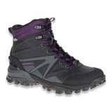 Merrell - Capra Glacial Ice+ Mid Waterproof M, must