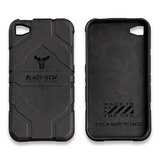 Blade Tech - iPhone 4/4S Case