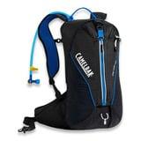 CamelBak - Octane 18X-3L, black/blue