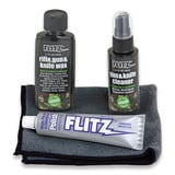 Flitz - Gun/Knife Care Kit