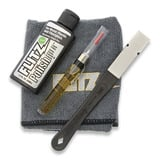 Flitz - Knife Restoration Kit