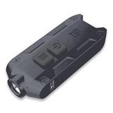 Nitecore - TIP Keychain Light Gray