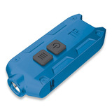 Nitecore - TIP Keychain Light Blue