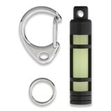 TEC Accessories - Embrite Glow Fob black