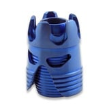 Titaner - Lanyard Bead, כחול