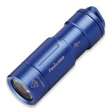 Fenix - UC02, 藍色
