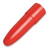 Fenix - Diffusor, 红色