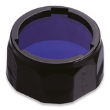 Fenix - AOF-S+ Color Filter, blauw