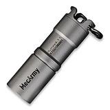 MecArmy - X-1, matt