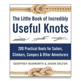 Books - Incredibly Useful Knots