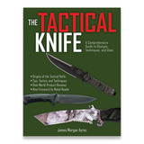 Books - The Tactical Knife