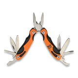 Swiss Tech - 12-in-1 Pocket Multi-Tool