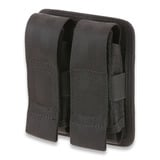Maxpedition - AGR DES Double Sheath Pouch