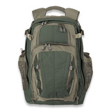 5.11 Tactical - COVRT 18