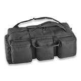 Openland Tactical - Duffle Bag Pro 100