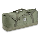 Openland Tactical - Tech Marine Duffle Bag 80L, zöld