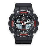 Casio - G-Shock Classic GA-100