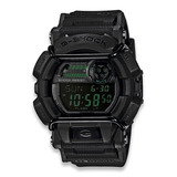 Casio - G-Shock Classic GD-400, must
