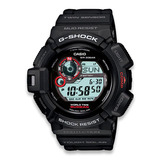 Casio - G-Shock Mudman G9300-1