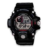 Casio - G-Shock Rangeman 9400-1ER